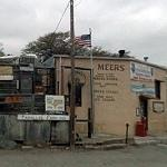 The Meers Store