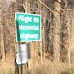 Flight 93 Memorial Highway
