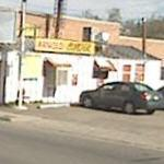 Arnold Burger (StreetView)