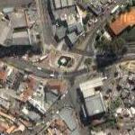 Monumento à Família (Google Maps)