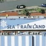 Sea Trainland