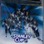2008 Stanley Cup sign (StreetView)