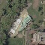 Edgewater Stable (Google Maps)