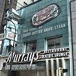 Murray's Restaurant and Cocktail Lounge
