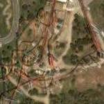 Port Aventura Park (Google Maps)