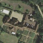 Prince Andrew's House (Sunninghill Park) (Google Maps)