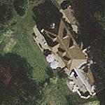 Gary Lineker's House (former) (Google Maps)