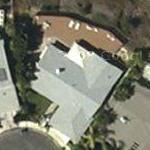Billy Hufsey's House (Google Maps)