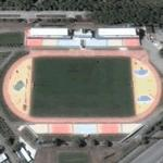 Kostanay Central Stadium (Google Maps)