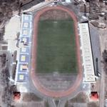 Atoyan stadium (Google Maps)