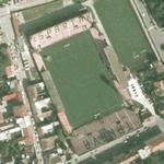Stadion Antona Malatinského