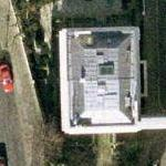 David Coffer's House (Google Maps)