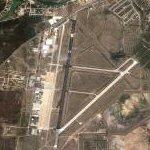 San Angelo Regional Airport