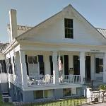 Murphy House (StreetView)
