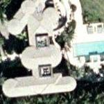 David Ertel's House (Google Maps)