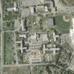Siena College (Google Maps)