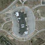 Katy Mills Mall (Google Maps)