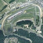 Brands Hatch (Google Maps)