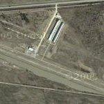Westheimer Air Park