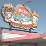 Mr. D'z Diner