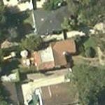 Denise Crosby's House (Google Maps)