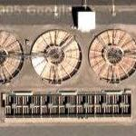 Yuma Desalination Plant