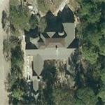 Gary Kubiak's house (Google Maps)