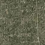 Roswell AAF Precision Bombing Target