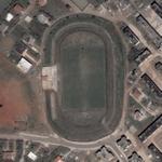 Stadiumi Burreli