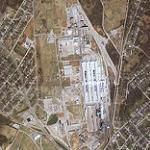 Alcoa Tennessee Operations (Google Maps)