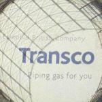 Transco (Google Maps)