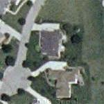 John Boehner's house (Google Maps)