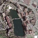 Broadmoor Resort (Google Maps)