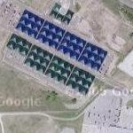 Covered Parking (Google Maps)