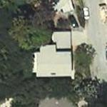 David Litt's House (former) (Google Maps)