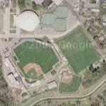 Centenary College Sports Complex (Google Maps)