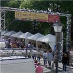 Le Périgord à Montmartre (Food Festival)