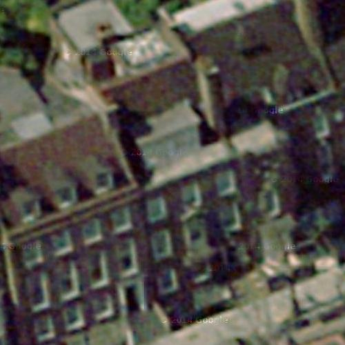 mark knopfler u0026 39 s house in london  united kingdom  google maps
