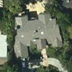 Chuck Woolery's House (former) (Google Maps)