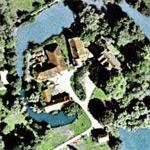 Castle Ermelinghof (Google Maps)