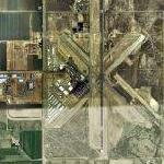 Minden-Tahoe Airport