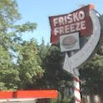 Frisko Freeze (StreetView)