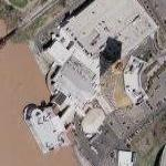 Horseshoe Casino (Google Maps)