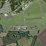 Rheine Air Base