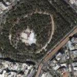 Alsos Nea Smirnis (Google Maps)