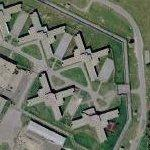 Brockbridge Correctional Facility (Google Maps)