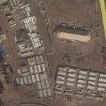 Camp Diamondback (Google Maps)