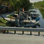 Airboats (StreetView)