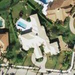 Al Leiter's House (Google Maps)