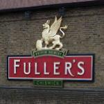 Fuller's Brewery (StreetView)